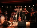 Georges-Nounou-Quartet