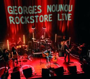 GN rockst live