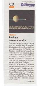 chronique_radioclapas